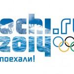 Расписание Олимпийских игр 2014