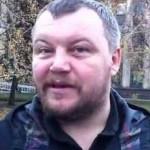 В ДНР опровергли отставку Захарченко